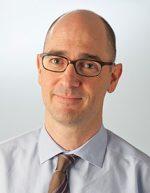 Peter F. Clardy, MD